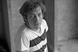 Christoph Ohrem